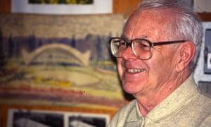 Heinz Islaer