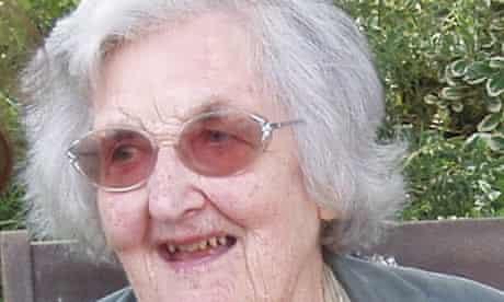 Joan Burchardt