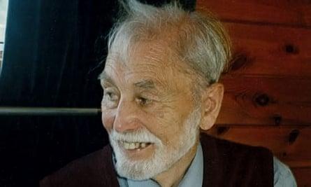 David Hawkes