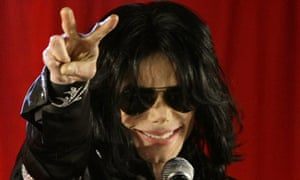 Michael Jackson's death officially ruled a homicide | Music