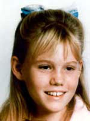 Jaycee Dugard kidnapping: Jaycee Lee Dugard missing since she was kidnapped 18 years ago