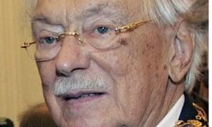 Sergei Mikhalkov