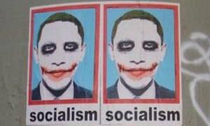 obama-joker