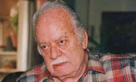 Shaifiq al-Hout