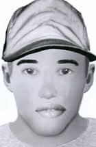Jamaica murder suspect