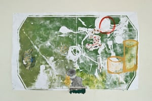 Jessica Jackson Hutchins gallery: Jessica Jackson gallery
