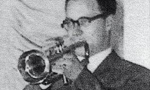 Dick Hawdon