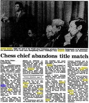 chess-karpov-kasparov