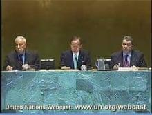 UN-climate-change