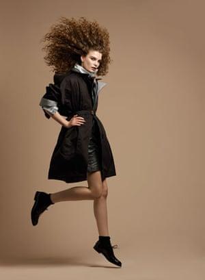 fashion3: fashion3