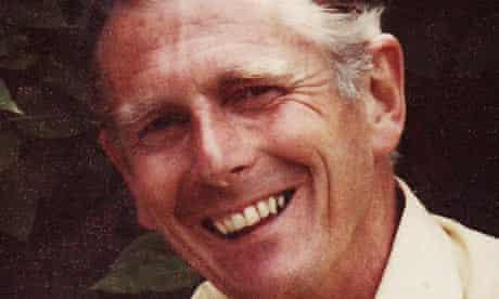 John Faber