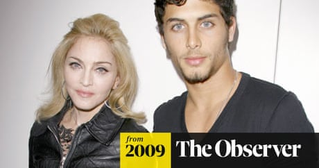 Older women dating younger men 2012 hispanic dating online