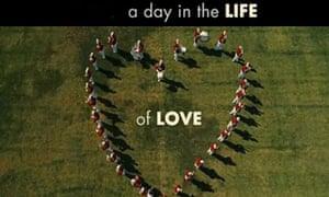 Valentine S Day Worst Movie Ever Sady Doyle Opinion The
