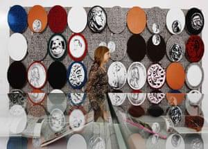 Pop Life at Tate Modern: Pop Life: Art in a Modern World at Tate Modern