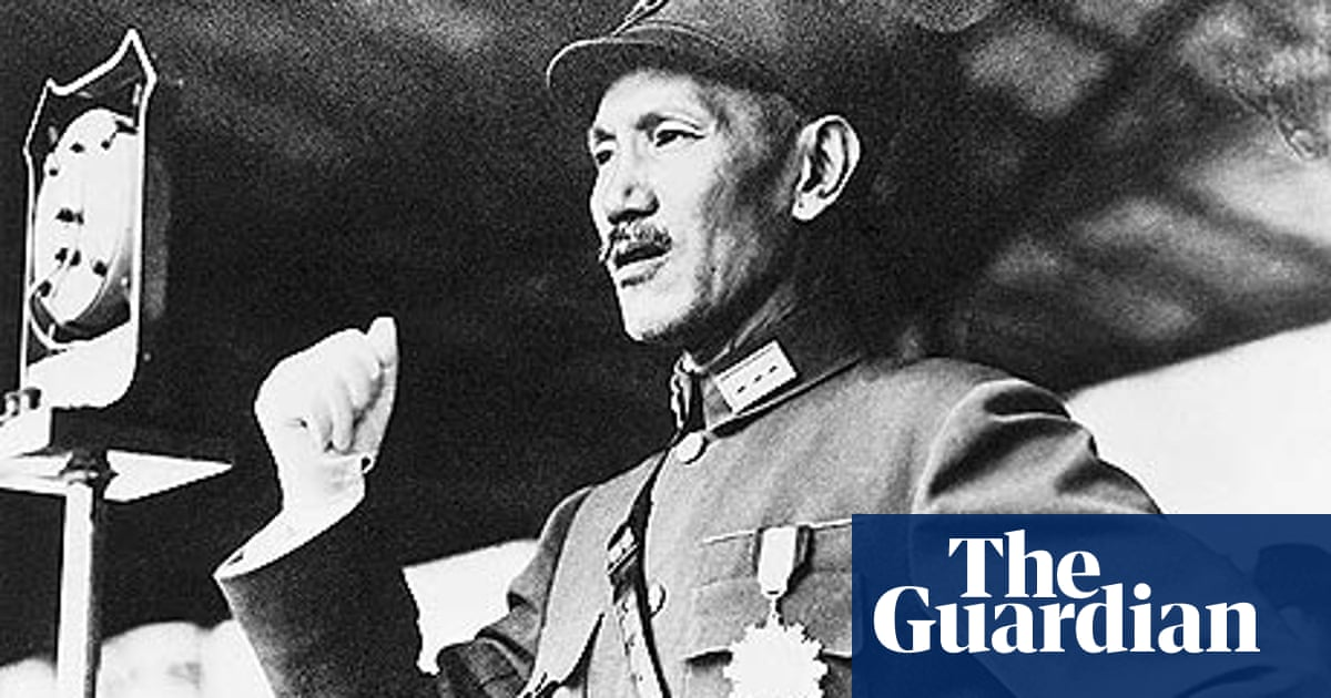 Japan's gamble to become a colonial power during the second world