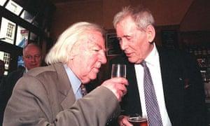 Bernard/ O'Toole and Waterhouse