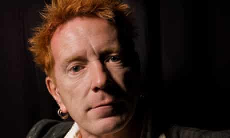 John Lydon has announced PiL are to reform