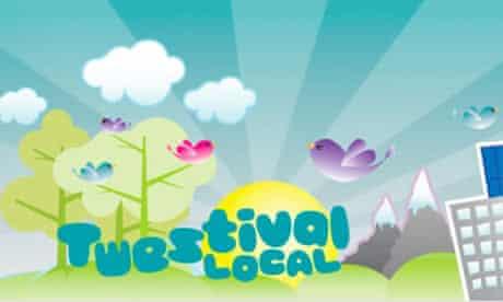 twestival2009