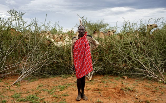 https://i.guim.co.uk/img/static/sys-images/Guardian/Pix/pictures/2009/9/9/1252497319732/Turkana-pastoralists-faci-019.jpg?w=700&q=85&auto=format&sharp=10&s=c7a04316249bd73f602f123743c24995