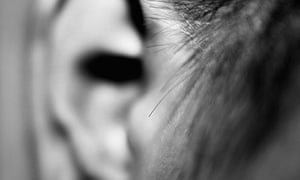 How I cope with tinnitus | Life and style | The Guardian