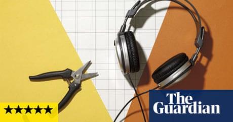 Repair Broken Headphones Gadgets The Guardian