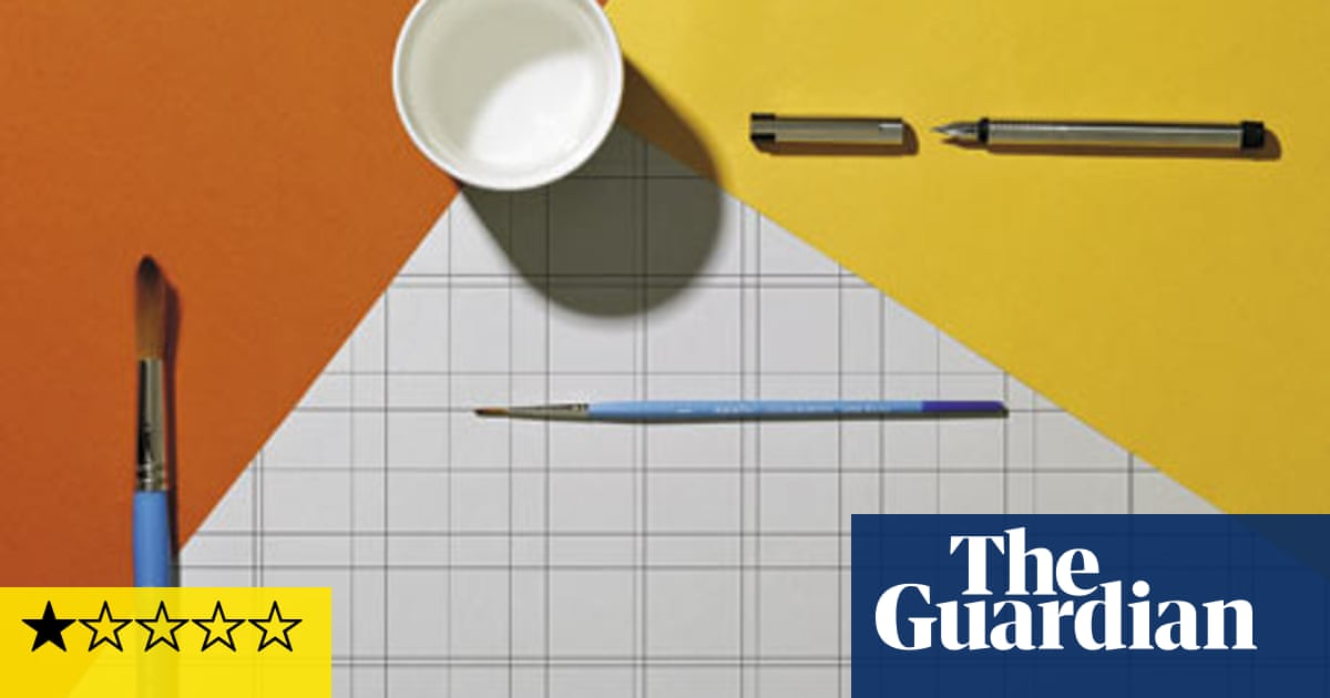 Learn to revive an old fountain pen | Life and style | The Guardian