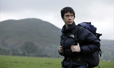 Rory Stewart, Conservative prospective parliamentary candidate for Penrith and the Borders