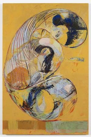 Exhibitions gallery1601: Nicholas Byrne
