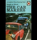 The Car Makers
