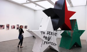 ICA warns staff it could close by May