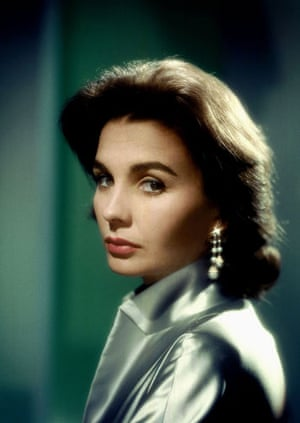Jean Simmons: Jean Simmons in 1959