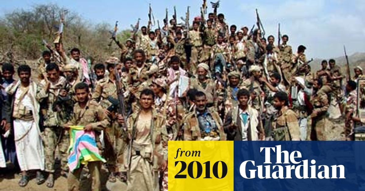 Al-Qaida in the Arabian Peninsula: Renegades or rising ...