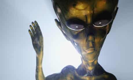 aliens less likely to make contact with Earth