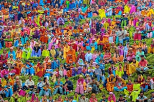Travel Photography : Travel Photographer of the Year