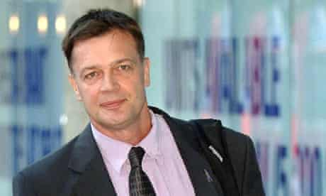 MMR doctor andrew wakefield misconduct case