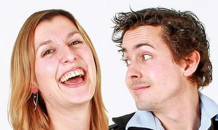 divorcees dating