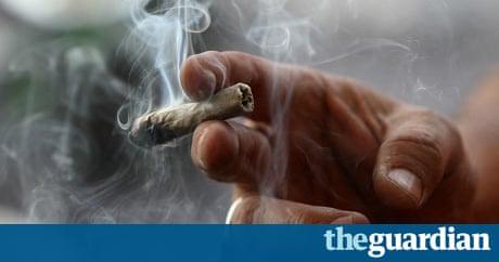 ethical theories of legalizing marijuana