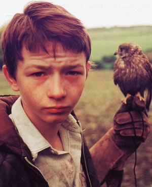 The 50 best family films | Film | The Guardian