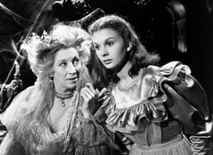 50 family films: Great Expectations