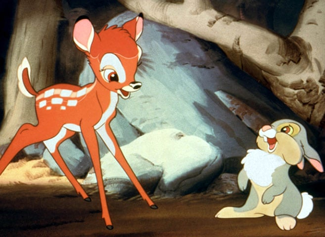The 50 best family films   Film   The Guardian