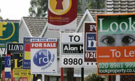property-fraud-on-the-rise