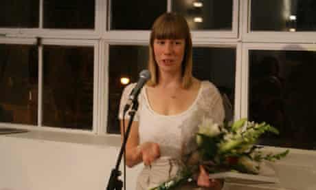 wales blog awards