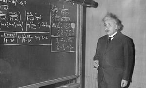 What Bill Gates And Einstein Teach Us About Time Travel