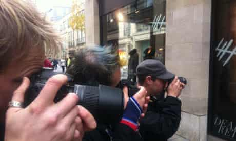 flashmobphotographers