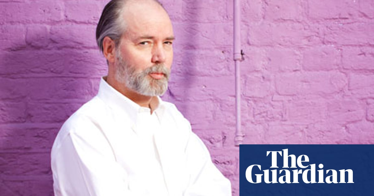 Guardian book club: Generation X by Douglas Coupland | Books | The