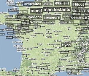 manif-trendsmap