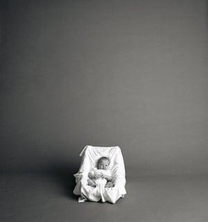 Once there was a boy...: Once there was a boy...