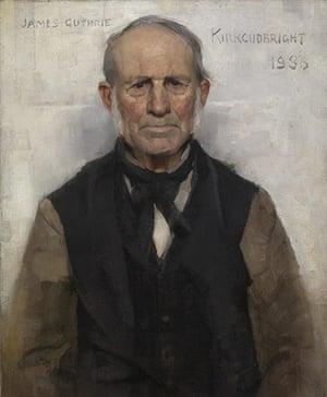 Pioneering Painters: Pioneering Painters