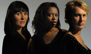 This week's new theatre | Stage | The Guardian