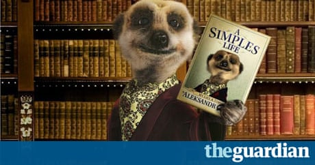 Compare The Meerkat Travel Insurance
